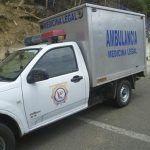 Se ahorcó en su casa de Rocafuerte, provincia de Manabí (+fotos)